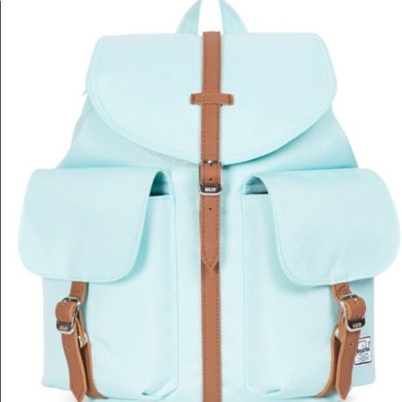 80061c90171 Herschel Dawson Women s Backpack